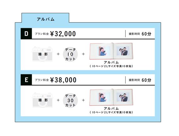 スクリーンショット 2014-08-04 9.43.13.png