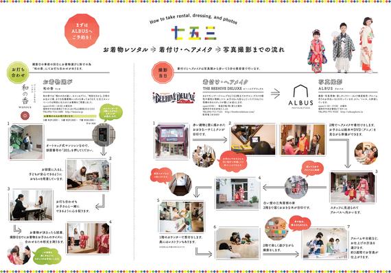 七五三流れA4_ol.jpg