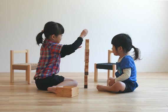 積み木遊び.jpg