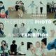 《7周年特別撮影会!》 MEMORYS PHOTO AND EXHIBITION