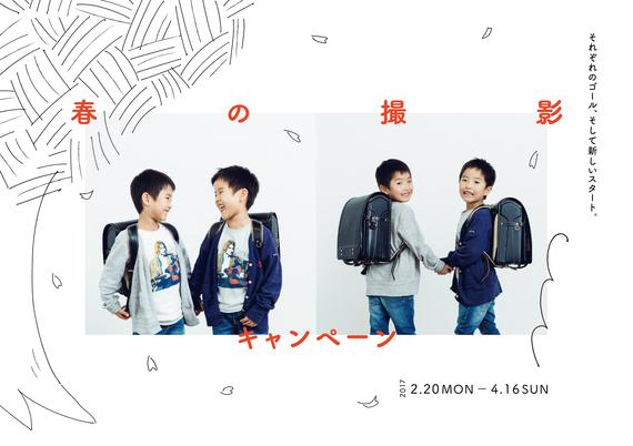春キャンTOP(albus.in用)-01.jpg