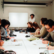 \写真教室!/ALBUS×F_d 写真教室 受講生募集!
