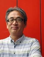 profile_YoshikawaNaoya.jpg