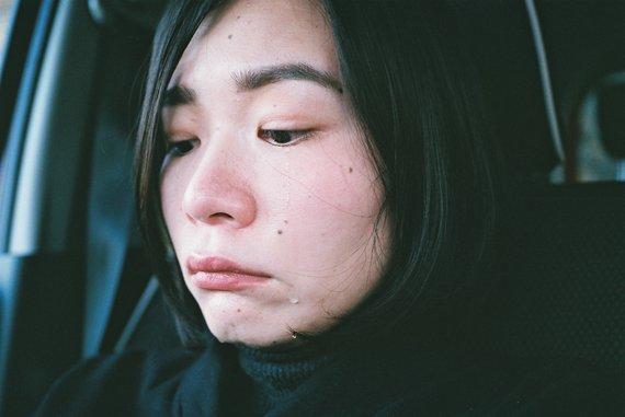 sorei-03.JPG