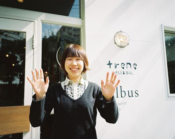 nakata_photo.jpg