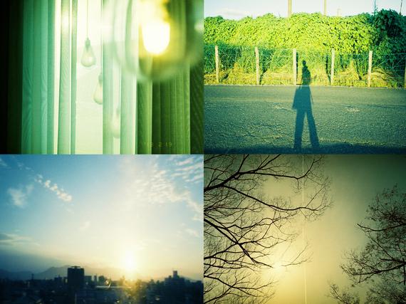 aokikun2.jpg