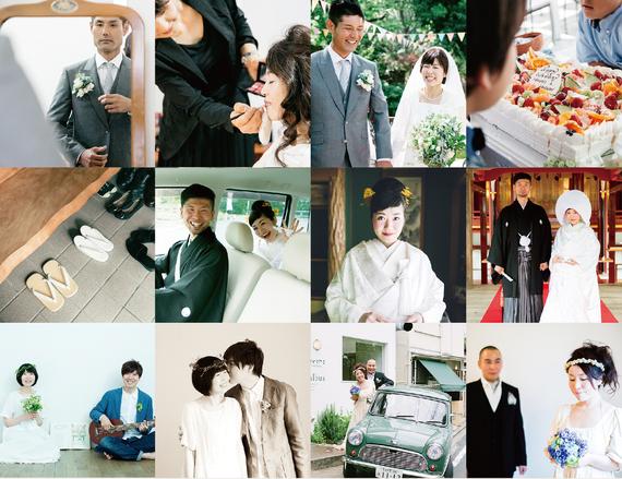 結婚撮影写真-08.jpg